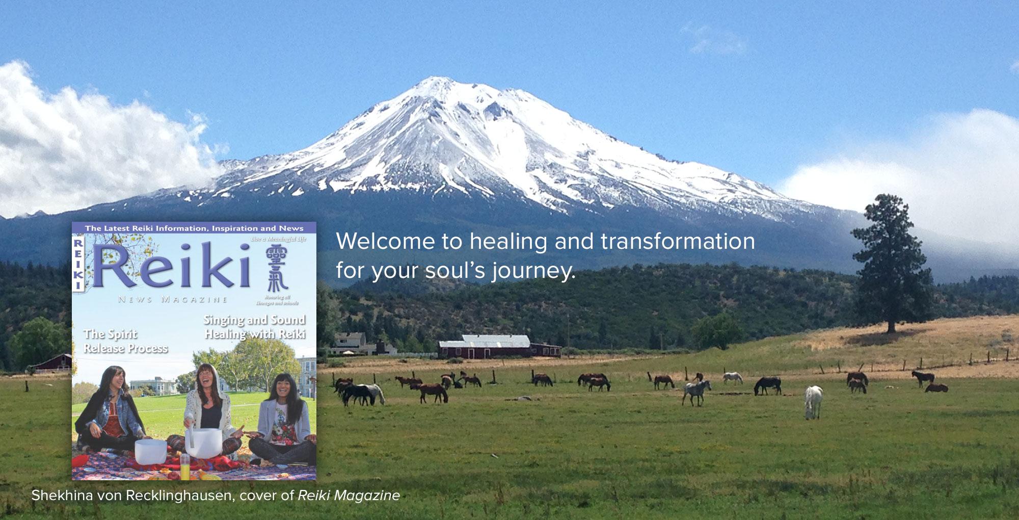 mountain-welcome